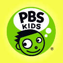 Design Explosions Issue #2: PBS Kids