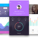 The Best Prototyping Tools for Every Level of Fidelity
