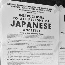 Japanese Internment, DACA, and My Family