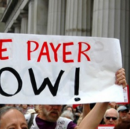 Single Payer is Making Us the Stupid Party