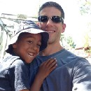 I am a White Man With a Black Son