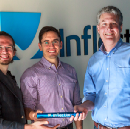 Introducing Inflection's New CEO