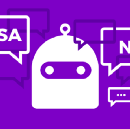 Build A Chatbot with Rasa NLU — Part One