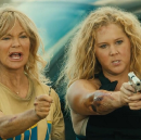 """""""Snatched"""" Writer Katie Dippold Talks Writing Roles for Women Over 40"""