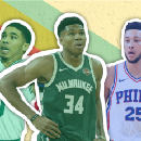 The Association's Youth Is Booming, So Who Should You Invest in
