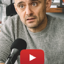 10 Lessons Learned Watching DailyVee