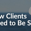 How to Find Clients the Easy Way