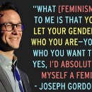 How to Be A Great Male Ally in the Feminist Movement
