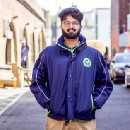 Meet Our Quiqee's: Tarik covers Music Production, Sci-Fi fiction and life at Quiqup