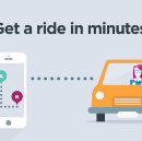 Lyft Re-design Case Study