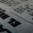Retreating back to print newspapers isn't just a bad idea; it's institutional suicide