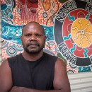 Meet the men determined to stop high rates of violence against Indigenous women