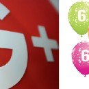 Why Google+ Is Still My Favorite Social Network