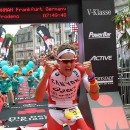 The Business of Long-Distance Triathlon: A Playbook for Growth
