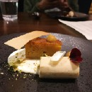 Is Modern Indian Cuisine Just for White People?