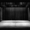Fear: A Dramatic Monologue to be Performed without Audience