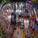 LHC's latest results: victory for the Standard Model!