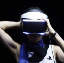 Silicon Valley shouldn't underestimate Sony's potential in VR.