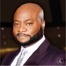 9 Ways The Church Should Respond To Bishop Eddie Long's Passing