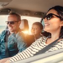 Five Summer Travel Tips for Protecting Privacy