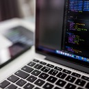 Want to learn web development but don't know where to start?