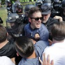 The Mayor of Charlottesville Caused 3 Deaths — Not Richard Spencer