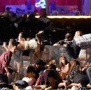 Here's What's Funny About The Mass Shooting In Las Vegas