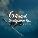 I wish I knew these before diving into React