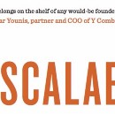 Scaling Lessons From The Fastest Growing SaaS Company Ever