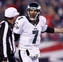 """Sam Bradford: """"I deserve to lose my job fair and square, on the field, probably by Week 3"""""""