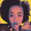 The Queen and I: Why Did I Live While Korryn Gaines Died?