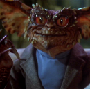 Gremlins 2: The New Batch, An Introduction
