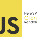 Code Briefing: Here's why client-side rendering won