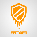 The Meltdown bug and the KPTI patch: How does it impact ML performance?
