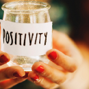 The Charms of Positivity