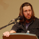 David Foster Wallace on the Power of Introversion