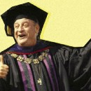 An Oral History of Rodney Dangerfield's 'Back to School'