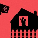 Some Airbnb Hosts Are Secretly Recording Their Guests. Is It Legal?