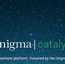 Why Enigma Is The Next Bloomberg