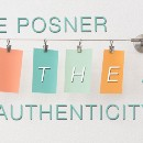 Mike Posner & the Age of Authenticity