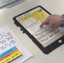 Optimizing Your Design For Rapid Prototyping Testing