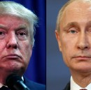 Implications of Russian Involvement in 2016 US Presidential Elections