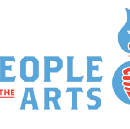 Join Us: People for the Arts