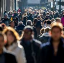 Alarming noise — Aussies are long houses while world is long technology