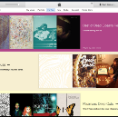 How I Would Redesign Apple Music's iOS App