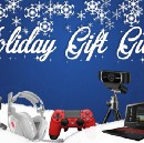 Content Creator's Holiday Gift Guide 2016 — Part 2: Mid-Range Setup