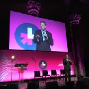 HeForShe Turns Three: What Leaders Must Do to Accelerate Progress towards Gender Parity