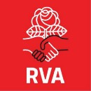 Statement on the DSA Funds for Victims of Terrorism in Charlottesville