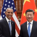 Three Rules for Negotiating with China