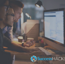 The Customer Success Stack: 12 Tools To Help You Bootstrap Your Customer Success Program